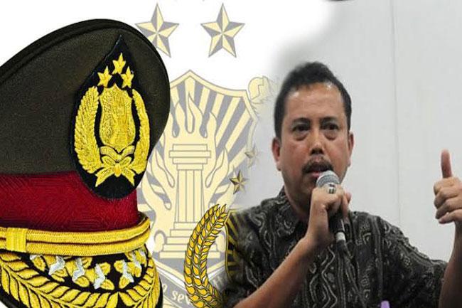 Neta S Pane: IPW Siap Kawal Kasus Ribut Kantor DPW PAN DKI