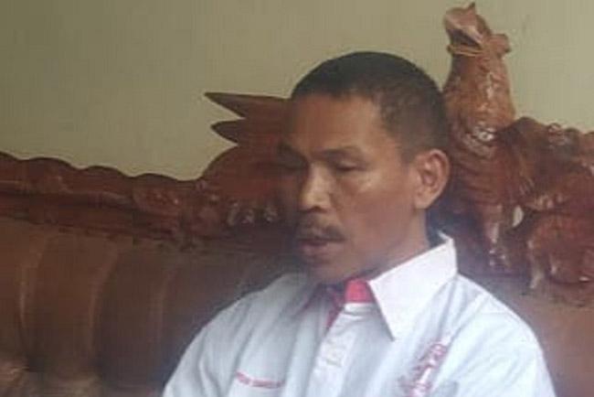 Lecehkan Profesi Pengacara Oknum Polisi Dilaporkan ke Kapolri