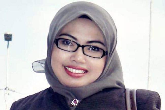 Mlalika Dwi Ana: Demonologi Rezim Paranoid 2