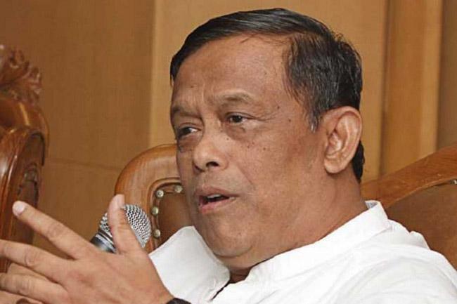 Kalau Tidak Ada Kecurangan, Prabowo Pasti Menang