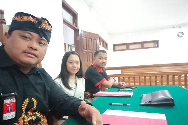 Soal Kasus Kemenko PMK, Dakwaan Kejari Labuan Bajo Dinilai Terlalu Memaksa