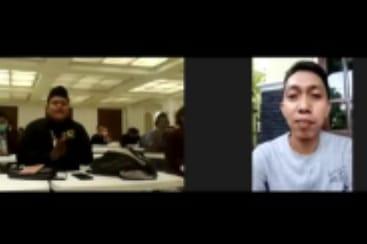 PP GPI: Pentingnya Moderasi Beragama di Indonesia, Untuk Kerukunan dan Perdamaian