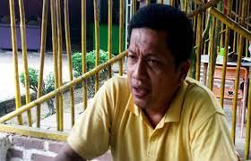 Wakil Ketua DPP GAAS Soroti Dasar Hukum Penggeledahan KPK di Ruang Kerja Azis